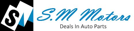 S.M Motors