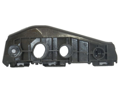 Genuine Support Front Bumper RH Side NZE-140