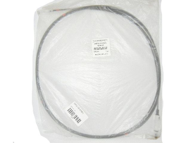 Genuine F/Lid Cable ZZE-120