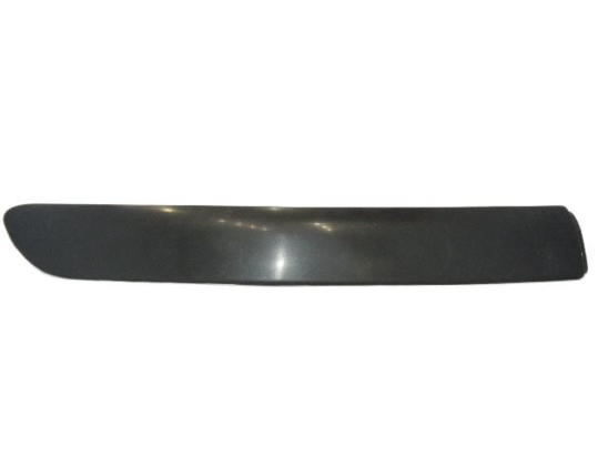 Picture of BUMPER MOULDING FRONT
