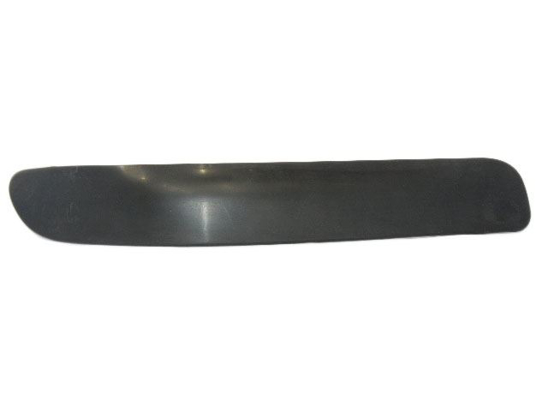 Picture of BUMPER MOULDING REAR