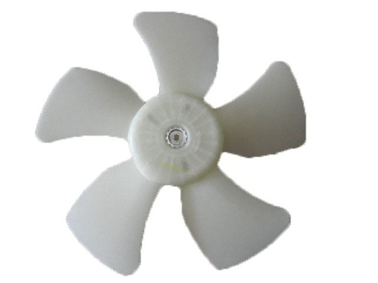 Picture of RADIATOR FAN
