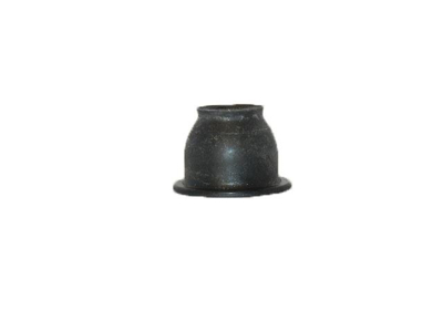 Picture of BALL JOINT BOOT HONDA CITY 2004-2008