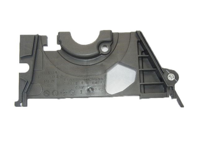 Timing Cover Civic 2004