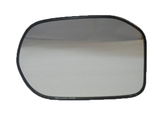 Mirror Outer Pcs LH Genuine UH6
