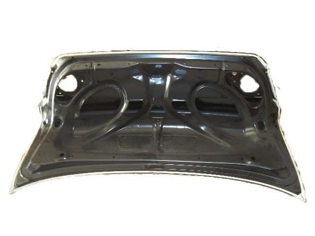 Trunk Lid Comp Genuine LK6