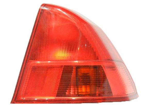 Tail Lamp Honda Civic 2001 RH