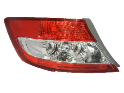 Tail Lamp Honda City 2005 LH Side