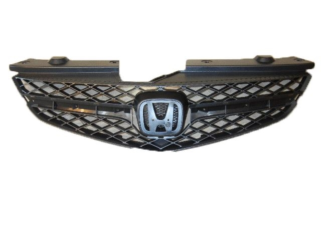 Base Front Grill Genuine LK6