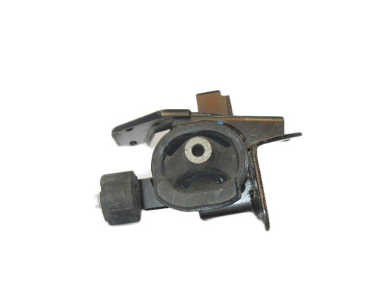 Picture of ENGINE MOUNTING LEFT