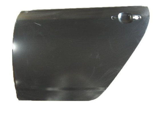 Picture of DOOR SKIN REAR
