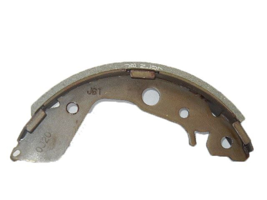 Picture of BRAKE SHOE