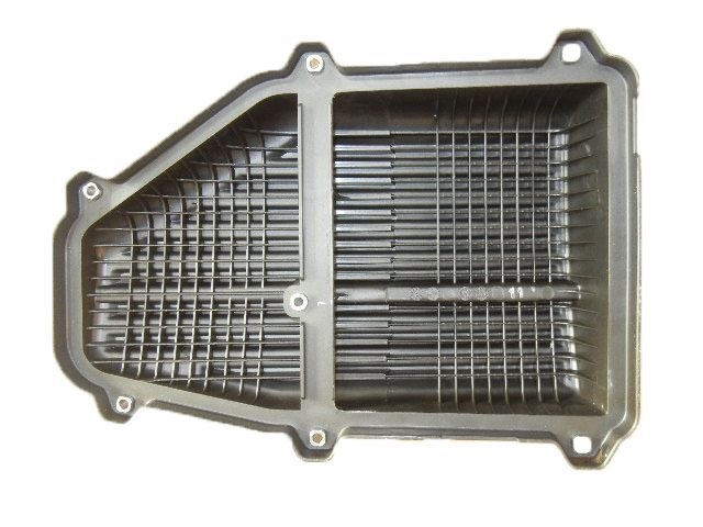 Air Cleaner Assy Upper CF1