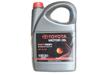 Toyota Genuine Engine Oil Petron 4-Litre
