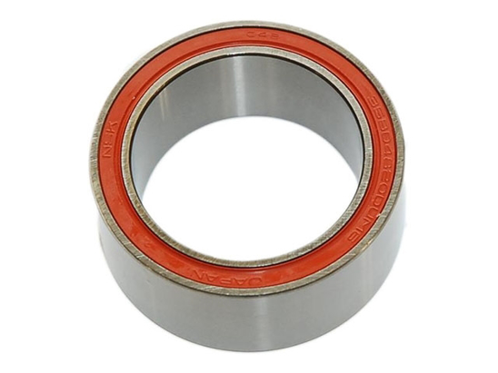 Picture of AC BEARING