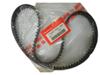 Timing Belt China(Genuine Packing) VTI CF4