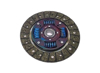 Picture of CLUTCH & PRESSURE PLATE SET HONDA CIVIC 1996-2005