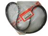 Timing Belt China(Genuine Packing) VTI PK6