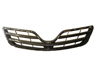 Picture of GRILL MOULDING