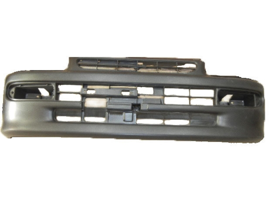 Picture of BUMPER FRONT