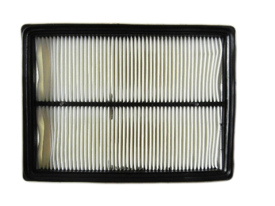 Air Filter Honda Civic 2000