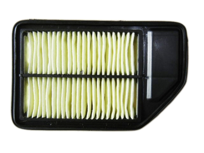 Air Filter Honda City 2006