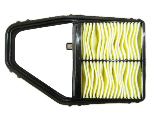 Air Filter Local Honda Civic 2005