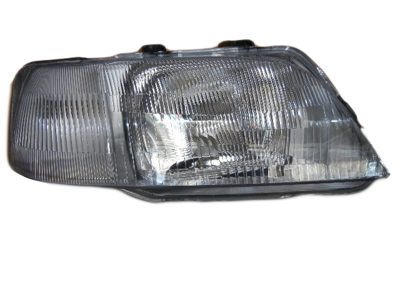 Picture of HEAD LIGHT