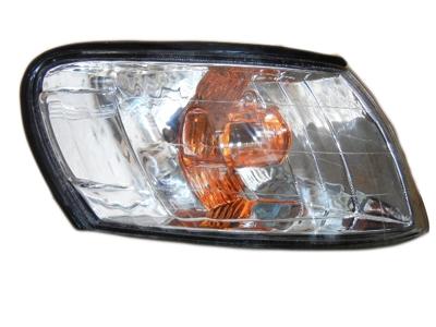 Corner Lamp RH Toyota Corolla 2001