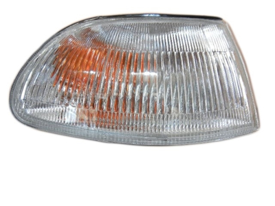 Corner Light RH Civic PK5