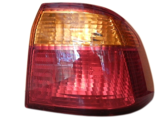 Tail Lamp civic 1999 Right Side