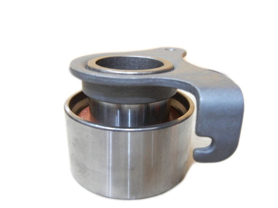 Picture of TIMING BEARING