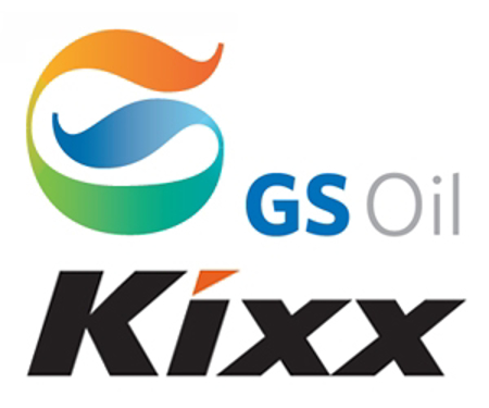 Picture for vendor KIXX