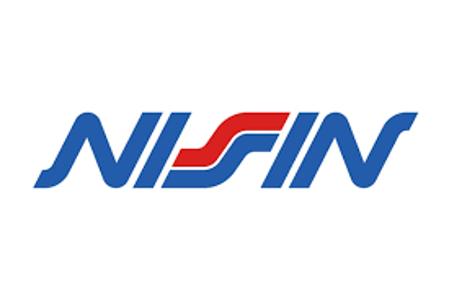 Picture for vendor NISSIN