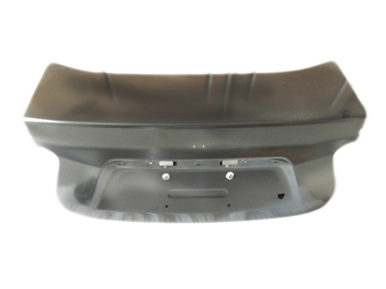 Honda City GM1 Genuine Trunk  Lid Comp