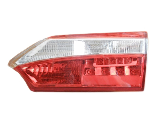 Genuine Diggi Light RH NZE-170