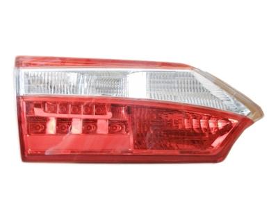 Genuine Diggi Light LH NZE-170