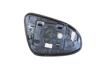 Mirror Outer LH NZE-170