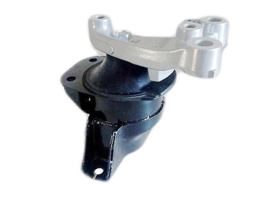 Engine Mounting Front Genuine UH6