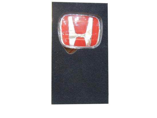 Honda Steering Monogram UH6