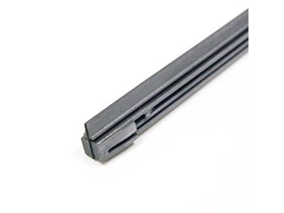 Genuine Wiper Rubber 650 MM FB2