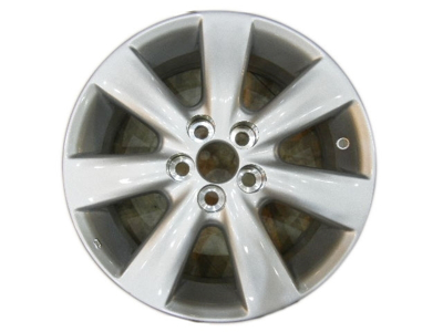 "Alloy Wheel Rim 15""&16"""