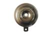 Horn Bosch