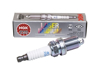 Honda Iridium Spark Plug NGK GM1