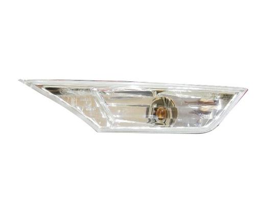 Civic Genuine Light Assy Side Turn RH Side FC6