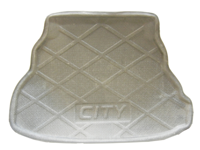 Trunk Lid Tray GM1