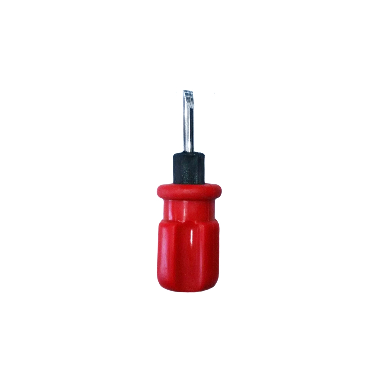 Screw Driver Two Way Small Size