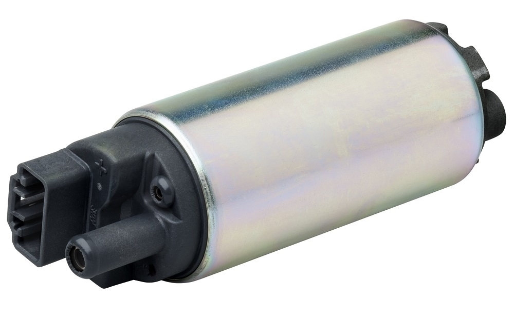 Fuel Pump Motor GM1
