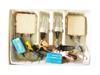 HID Conversion Kit 100W-2205