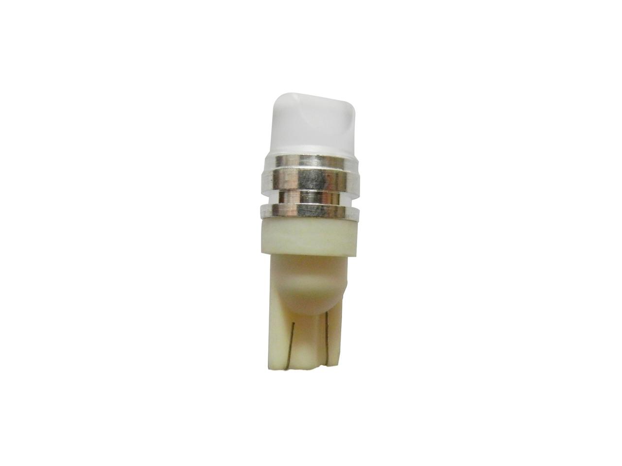 SMD LED Bulb White